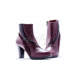 BOTIN DESIREE COMBINADO...