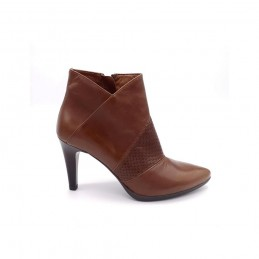 BOTIN DESIREE 92054 DIANA...